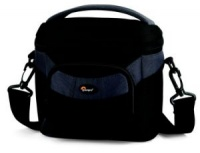 Lowepro Cirrus 110